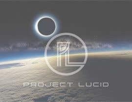 #34 for Project Lucid by fadishahz