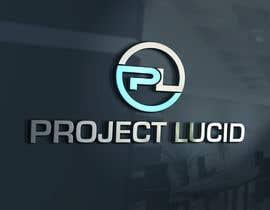 rakibul9963 tarafından Project Lucid için no 3