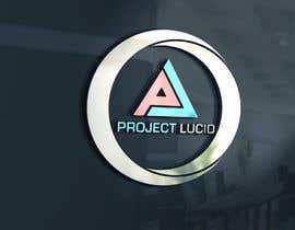 rakibul9963 tarafından Project Lucid için no 8