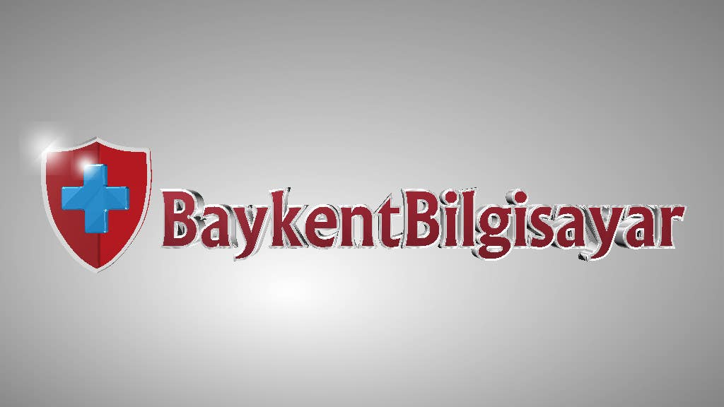 Inscrição nº                                         42                                      do Concurso para                                         Bir Logo Tasarla for Baykent Bilgisayar