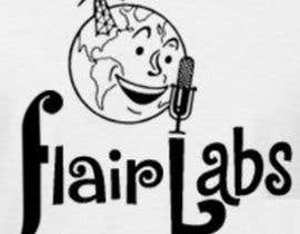 #90 for Design a Logo for Flair Labs by hemalibahal
