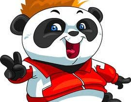 #49 untuk Illustration Design for Animation illustration for Panda cubs. oleh ramadhiansanjaya