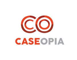 Nro 10 kilpailuun Design a Logo for Custom Phone Case Printing käyttäjältä sararzmn