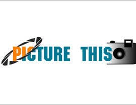 "#64 for ""Picture This"" Logo design af digainsnarve"