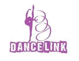 #4 for Design a Logo for Dance Link af mdshahidullah609