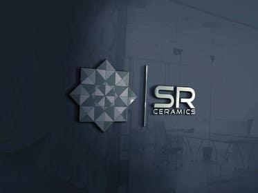 skrummanrahman tarafından Logo for Ceramic Tiles Business için no 54