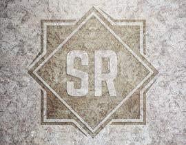 #20 for Logo for Ceramic Tiles Business by Naumovski