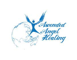 #12 for Design a Logo for my new spiritual website by wahjoe703