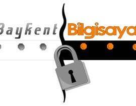 #16 for logo for Baykent Bilgisayar af lanelambden