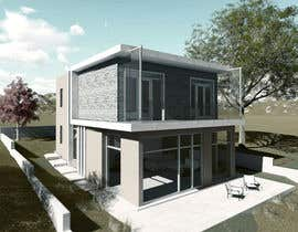 #21 for House plan by arnoldedvard