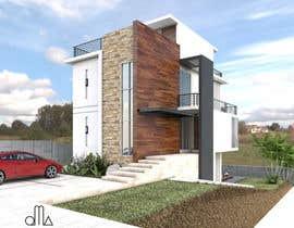 ragilabhikama tarafından House plan için no 45