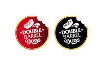 Graphic Design Inscrição do Concurso Nº32 para Double  barrel dogs