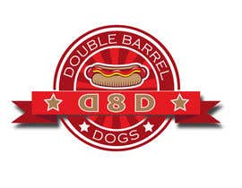 #104 cho Double  barrel dogs bởi ccet26