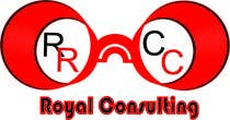 Contest Entry #71 for Logo Design for Royal Consulting LLC