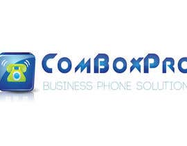 #2 for Design a Logo for Phone Business by farzanashoma