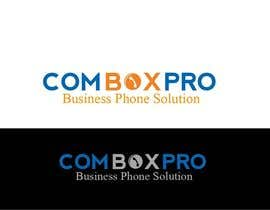 #35 cho Design a Logo for Phone Business bởi creativeblack