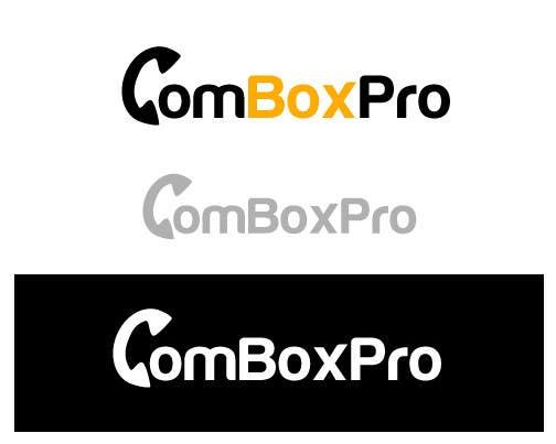 Kilpailutyö #46 kilpailussa Design a Logo for Phone Business