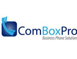 #70 para Design a Logo for Phone Business por manuel0827