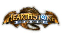 Contest Entry #23 for Design a Logo for HearthstoneElite.com