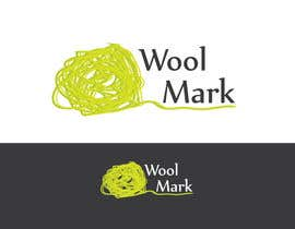 #13 for Design a Logo for Wool by GordanaR