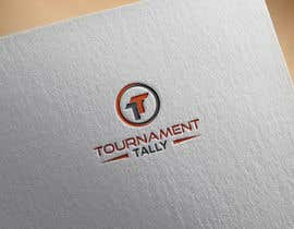 adilesolutionltd tarafından Design a Logo for tournament fishing app. için no 89