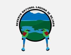 Nro 60 kilpailuun Reserva Natural Laguna de Nejapa käyttäjältä mukhliskitakita