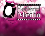 Contest Entry #50 for Design a logo for Hetland Media