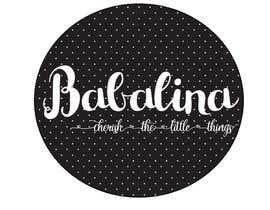Nro 140 kilpailuun Young Fun baby brand needs a logo design käyttäjältä catalinabota