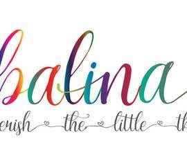 Nro 171 kilpailuun Young Fun baby brand needs a logo design käyttäjältä catalinabota