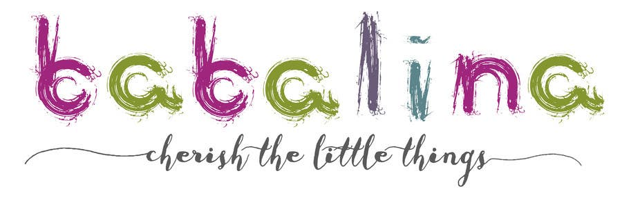 Penyertaan Peraduan #                                        205                                      untuk                                         Young Fun baby brand needs a logo design