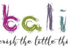 Nro 205 kilpailuun Young Fun baby brand needs a logo design käyttäjältä catalinabota