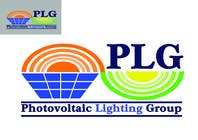 Graphic Design Kilpailutyö #300 kilpailuun Logo Design for Photovoltaic Lighting Group or PLG