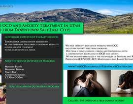 Nro 45 kilpailuun Advertisement for our company käyttäjältä nandagoyo