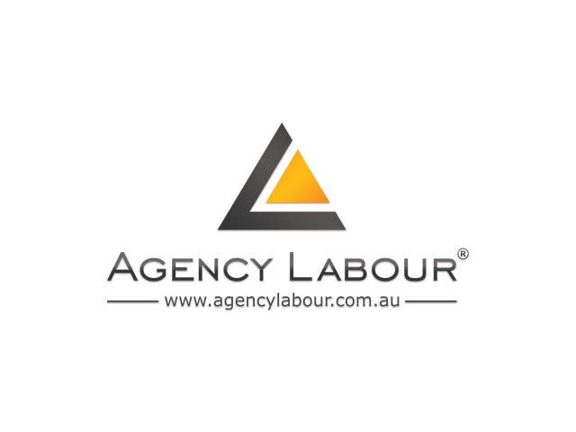 Inscrição nº 108 do Concurso para Design a Logo for Agency Labour