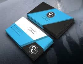 Nro 51 kilpailuun Design some Business Cards käyttäjältä pulok1142