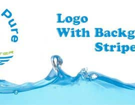 #71 cho Design a Logo for Maryam Still Water bởi awaisbhatti
