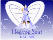 Contest Entry #55 for Heaven Sent Children's Academy
