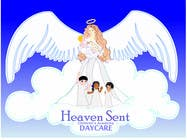 Entry # 63 for Heaven Sent Children's Academy by