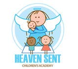Contest Entry #29 for Heaven Sent Children's Academy