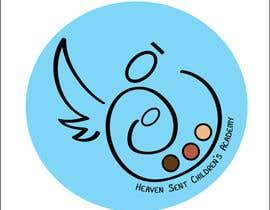 #44 cho Heaven Sent Children's Academy bởi RuteMPeixoto