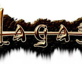 #18 for Design a Logo for Lagasrpg.com af eszter1984