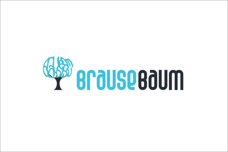 #1 for Design eines Logos for Brausebaum.de by dannnnny85