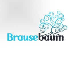 #19 for Design eines Logos for Brausebaum.de af vladspataroiu
