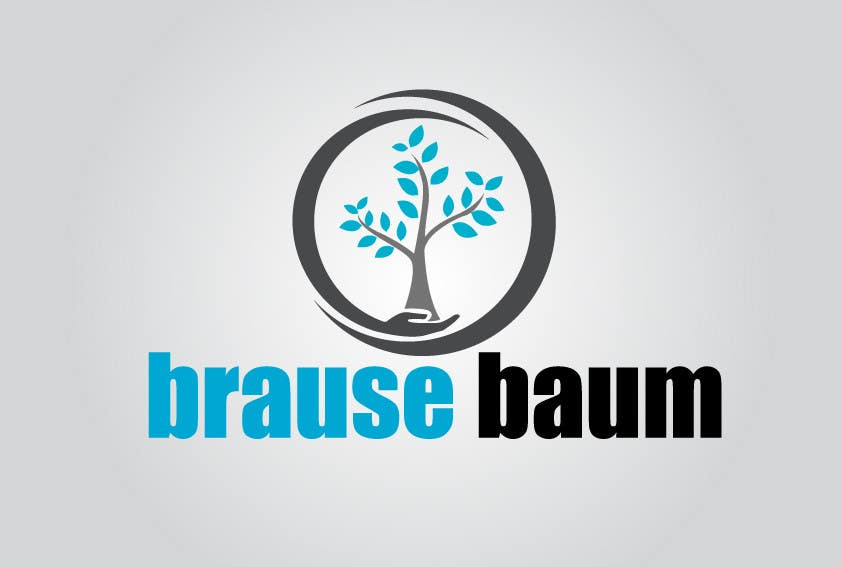 #21 for Design eines Logos for Brausebaum.de by hanif7