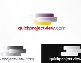 #22 for Design a Logo for Project Management site af vw7964356vw