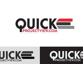 #39 untuk Design a Logo for Project Management site oleh vw7964356vw