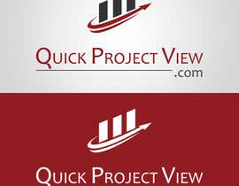 #52 untuk Design a Logo for Project Management site oleh hanialhoussien