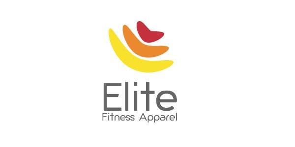 Inscrição nº                                         41                                      do Concurso para                                         Elite Fitness Apparel