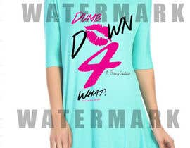 someone123456 tarafından Add design to shirt template için no 9