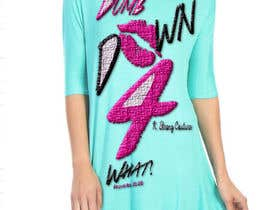 almamundu tarafından Add design to shirt template için no 5